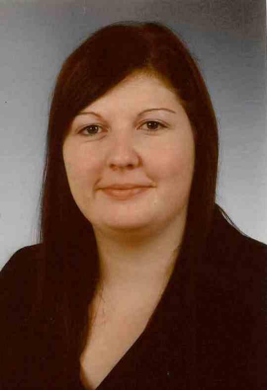Anna Boye