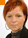 Katrin Gregor